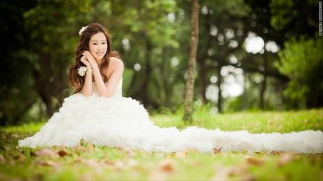 taiwanese-bride-park
