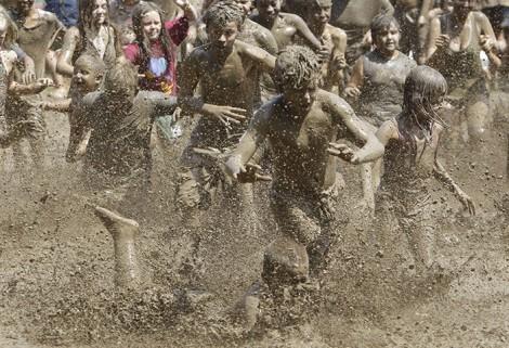 Mud-day-in-Westland-002