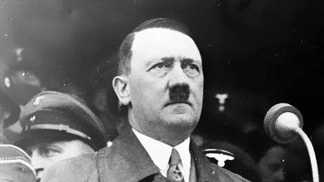 Immagine Adolf Hitler