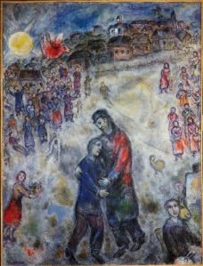 chagall-return-of-prodigal-son
